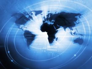 reseau international agence de détective privé Adimen investigations à Genève