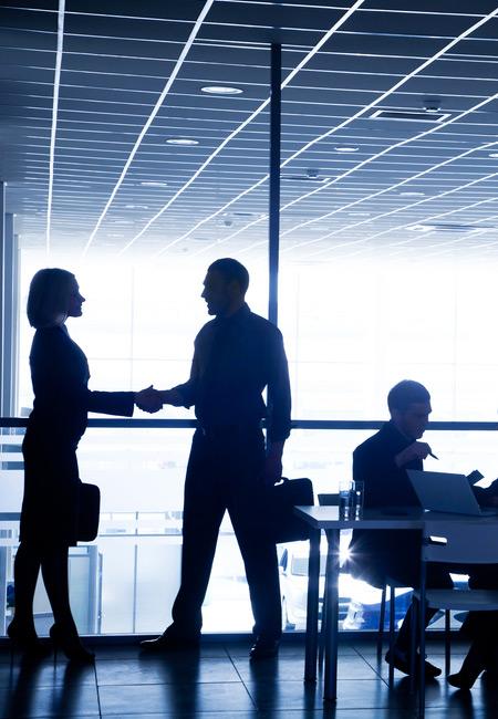 Détective privé Genève - Service aux entreprises